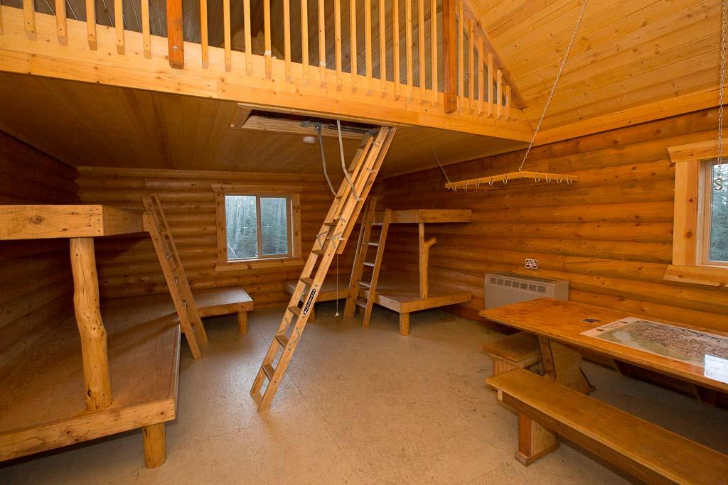 Bore-Tide-Cabin-Alaska-1