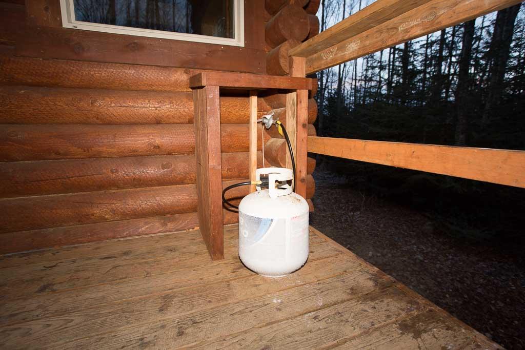 Bore-Tide-Cabin-Alaska-3