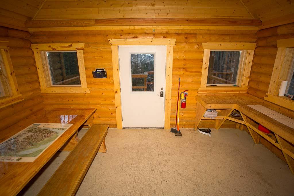 Bore-Tide-Cabin-Alaska-4