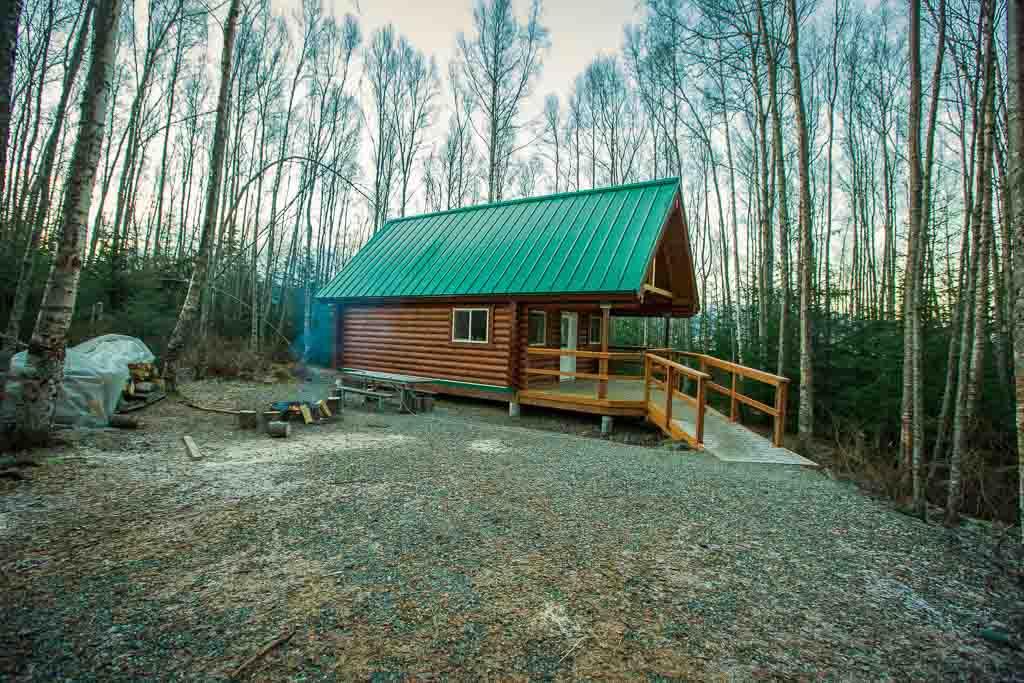 Bore-Tide-Cabin-Alaska-7