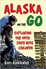 Alaska on the Go