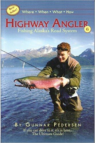 Highway_Angler