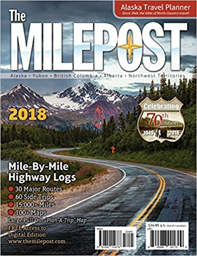 The_Milepost