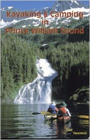 kayaking_and_camping_in_prince_william_sound